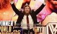 WWE 스타 다니엘 브라이언, 은퇴 선언