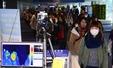 '열 감지 카메라로 감염병을 막아라'