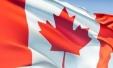이민자의 나라 캐나다 묶은 '단풍잎 국기'