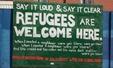 런던 해크니 '이민자 용광로'서 공동체로