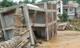 中 남부 폭우로 양쯔강 '대홍수' 위기