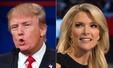트럼프와 화해한 뉴스앵커 주가 상승