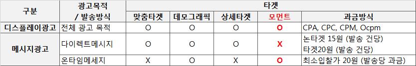 %EC%9D%B4%EB%AF%B8%EC%A7%80%2013.png