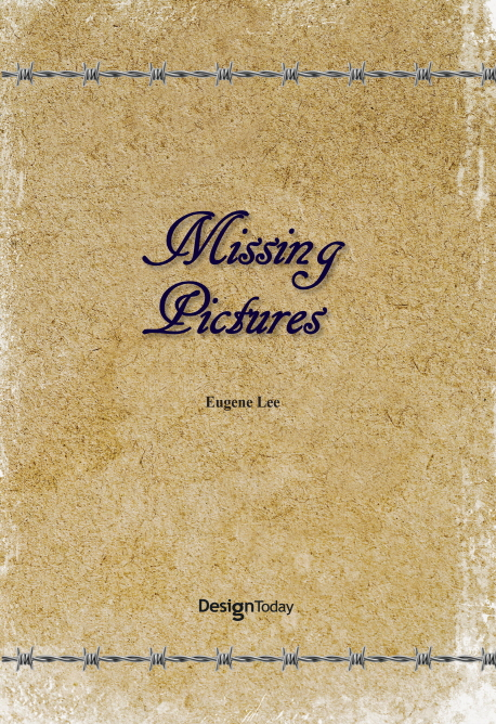 Missing Pictures