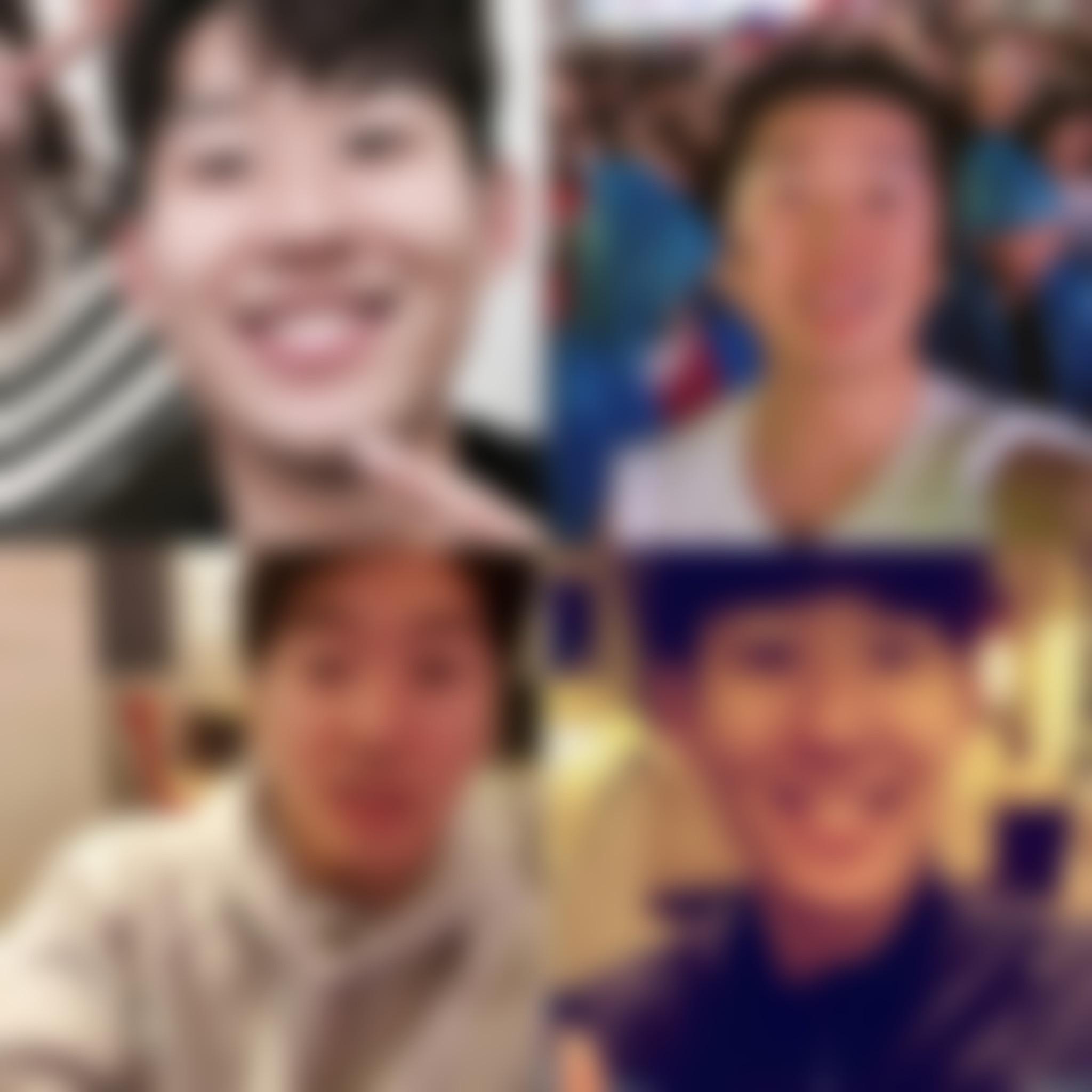 day20. [단독] 야부리왕, 손흥민 외모로 이겨 - 보...