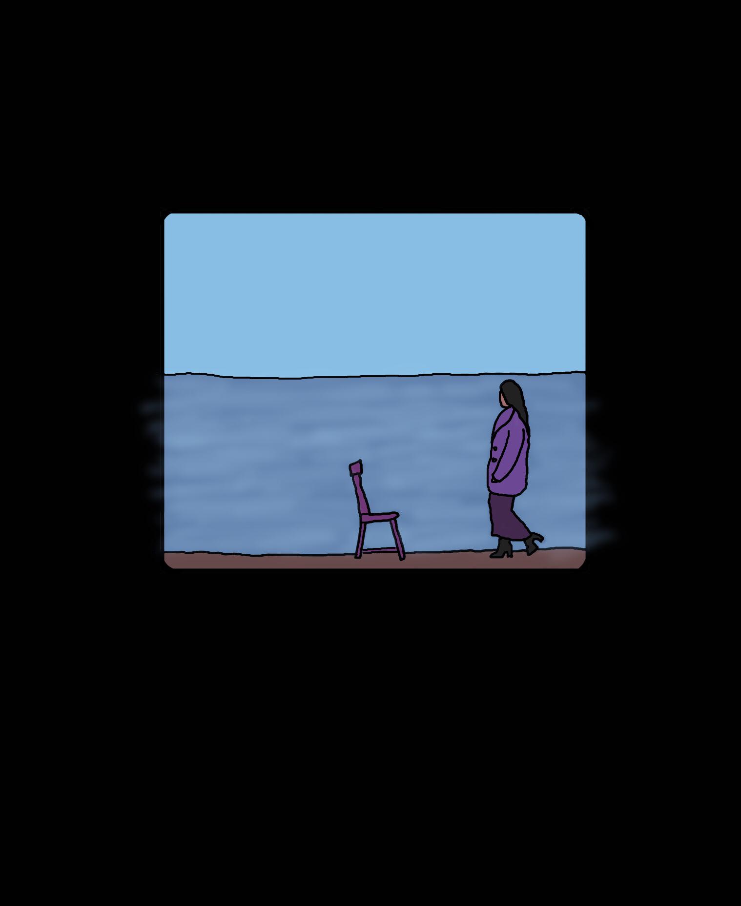 윤하: 종이비행기 - 들어봐 이곡