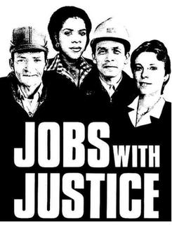 4주간의 알바 노동자 경험에 대한 회고 - 그들이 ...