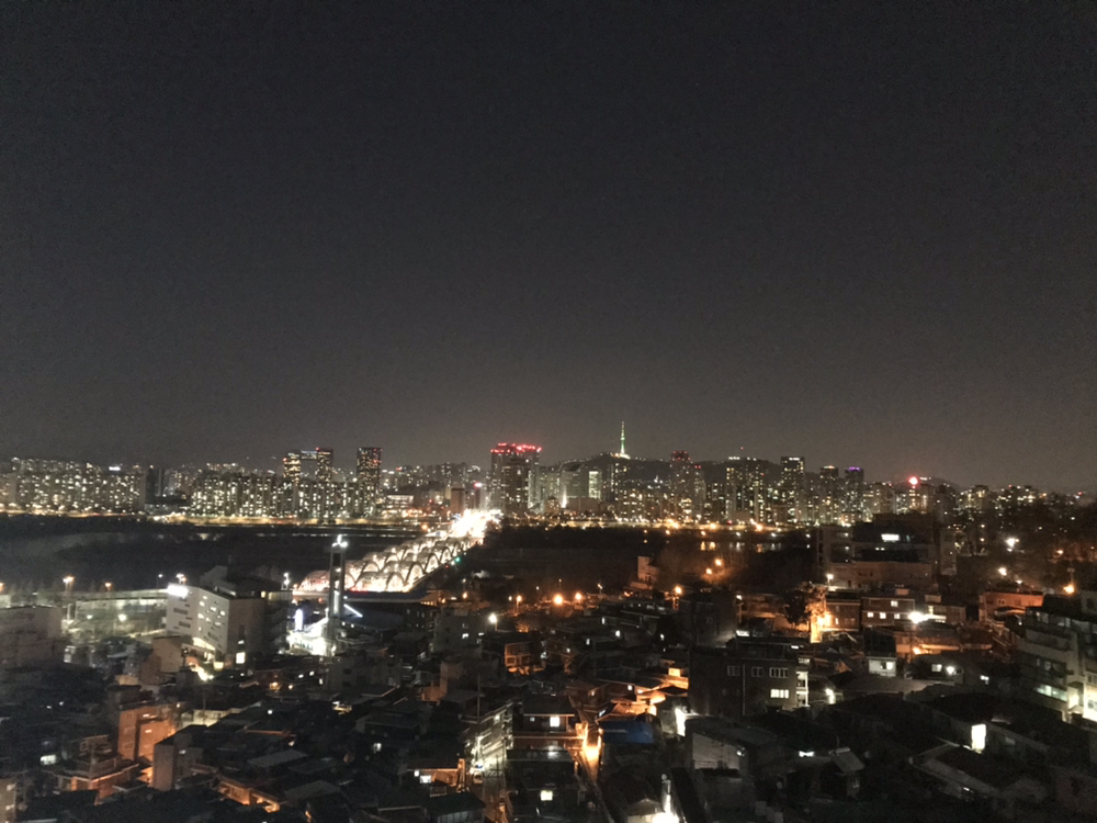 6하 원칙으로 보는 핀테크 3.0(1탄) - (사골주의) ...