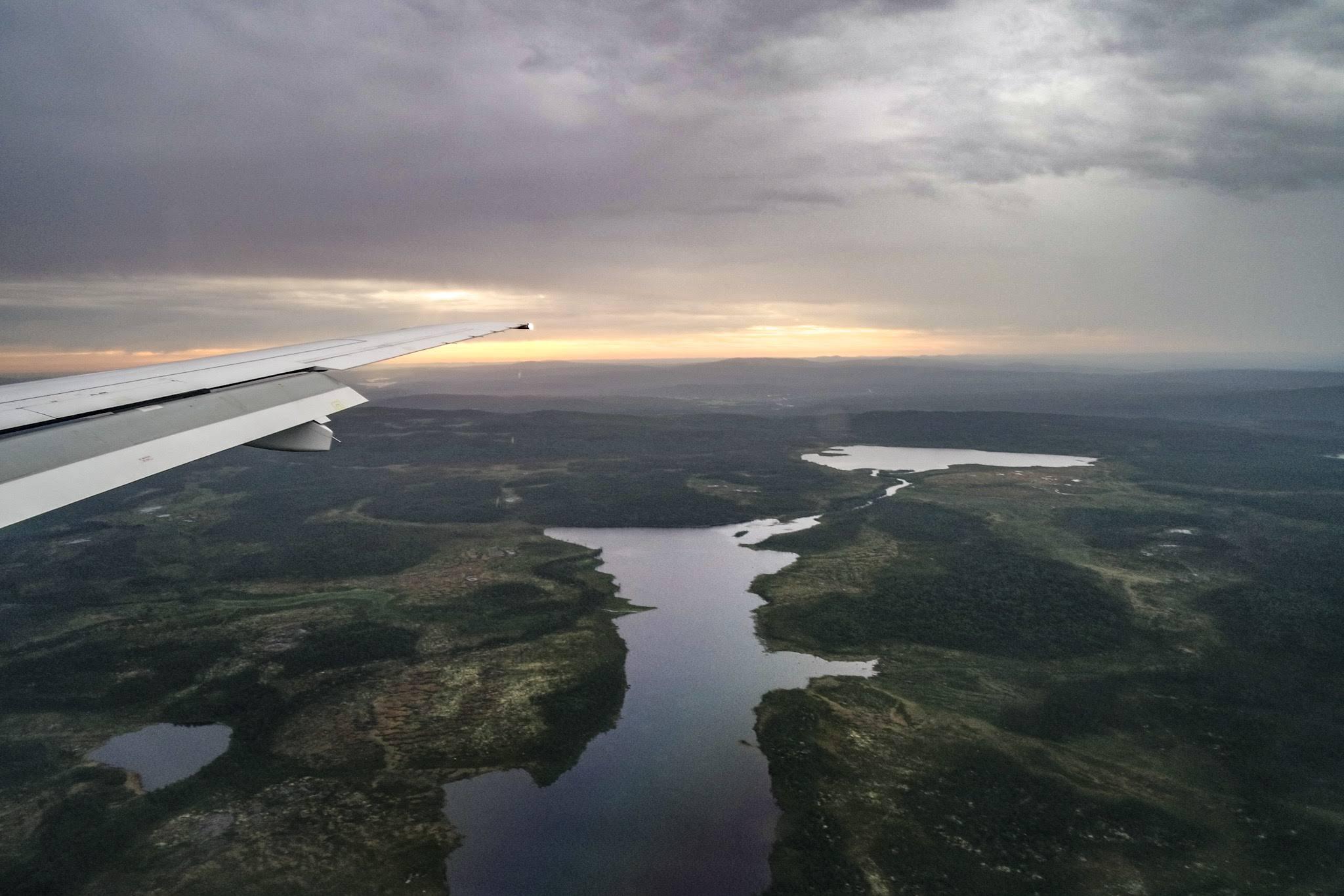 가자, 북극 러시아! - 드넓은 툰드라의 땅, 콜라 반도