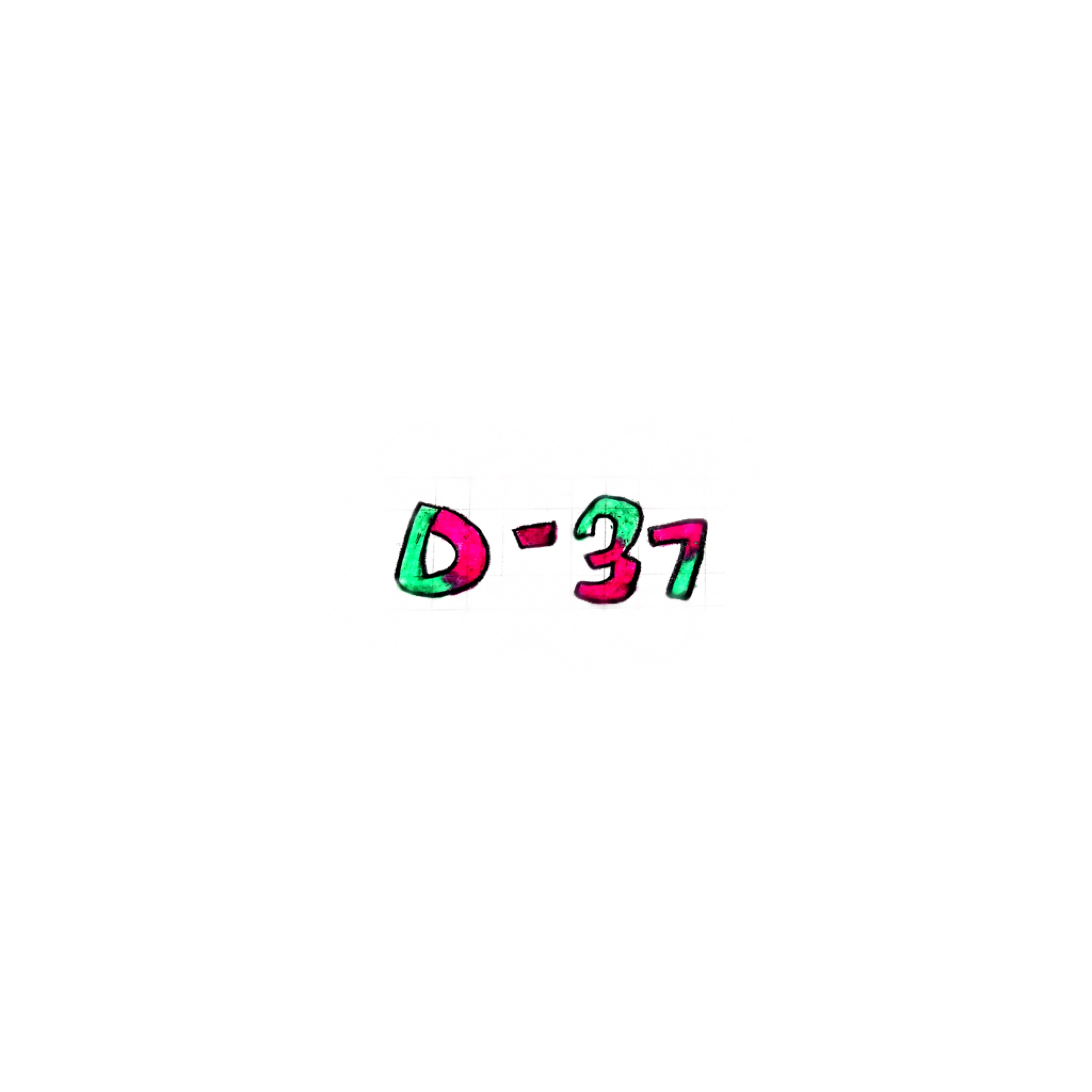 프로야구 개막까지 - D-37