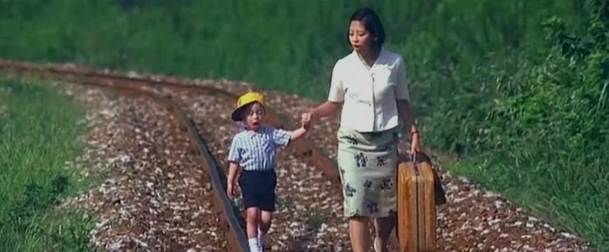 키키키린, 너무 슬픈 우리 엄마 - 박요나 권장 영...