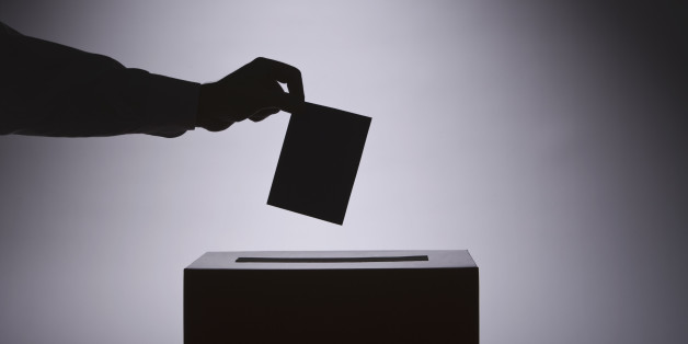 선거제도 개혁-연동형 비례대표제 - 연동형 비례대...