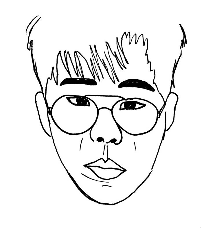 악동뮤지션 - 혹은 김태호피디