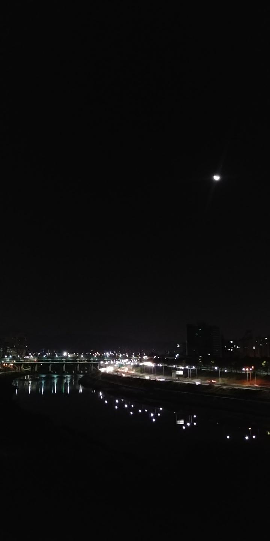 #4. 계절 - 박정현, <위태로운 이야기> / 뉴이스트...
