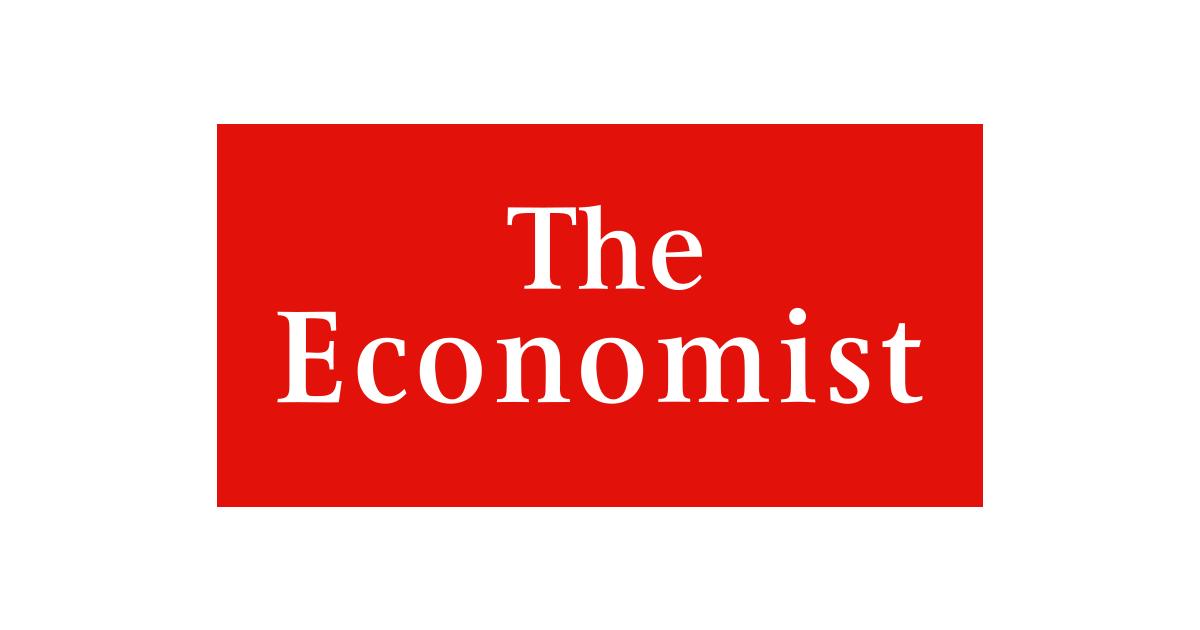 경제학자의 부부싸움