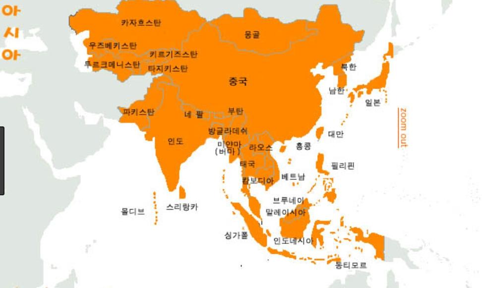 베트남, 말레이, 인도네시아에 월경직판 하세요 - ...