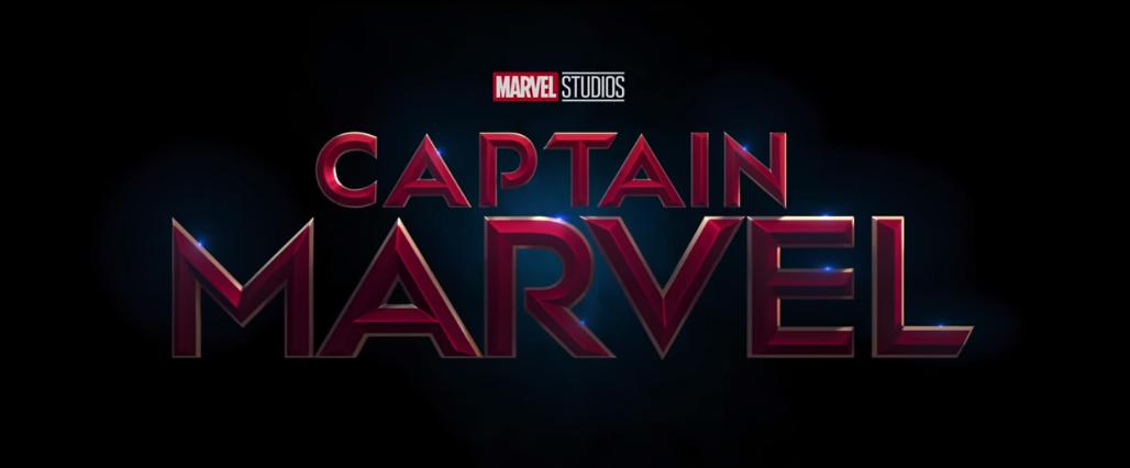 캡틴 마블은 아무것도 증명할 필요가 없다 - <캡틴...
