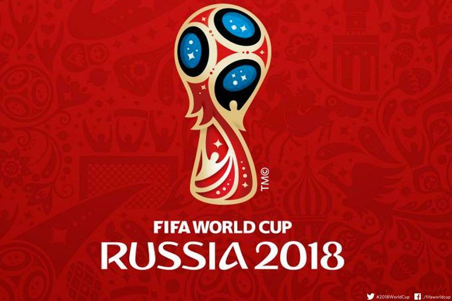 월드컵에 탈락한다는 것. - 월드컵 없는 2018년 6...