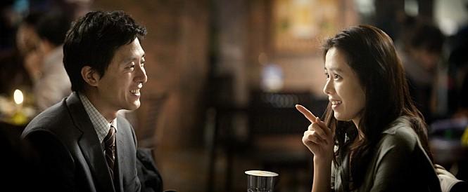 일부다처제로 뒤엎는 상상 - 박현욱, <아내가 결혼...