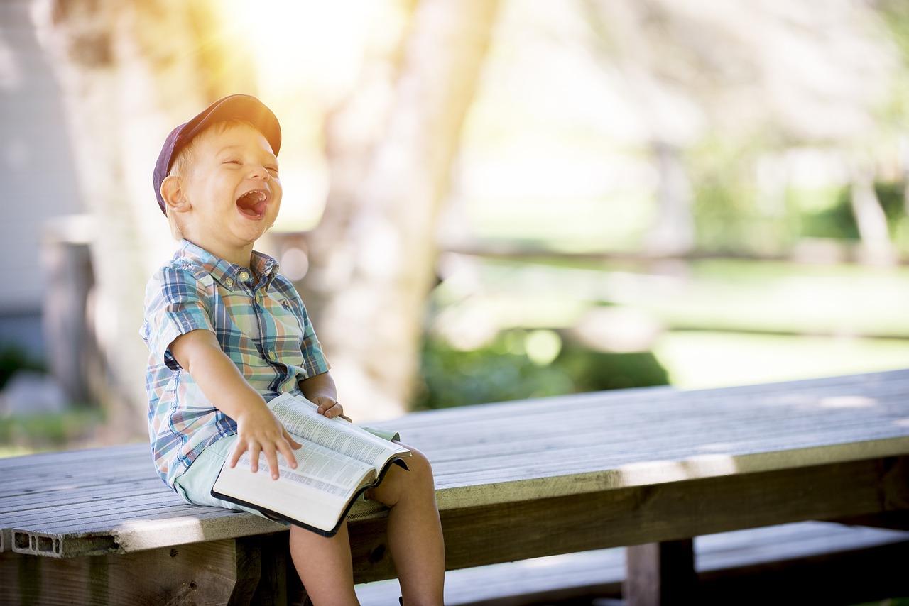 어쩌다 어른, 어쩌다 잊은 사소한 웃음 - 2014년, ...