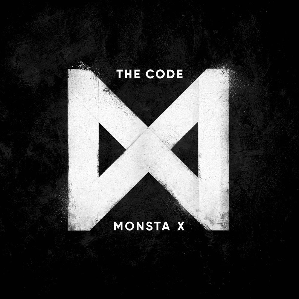 몬스타엑스 - THE CODE 이들에게 바라는 음악이란 ...