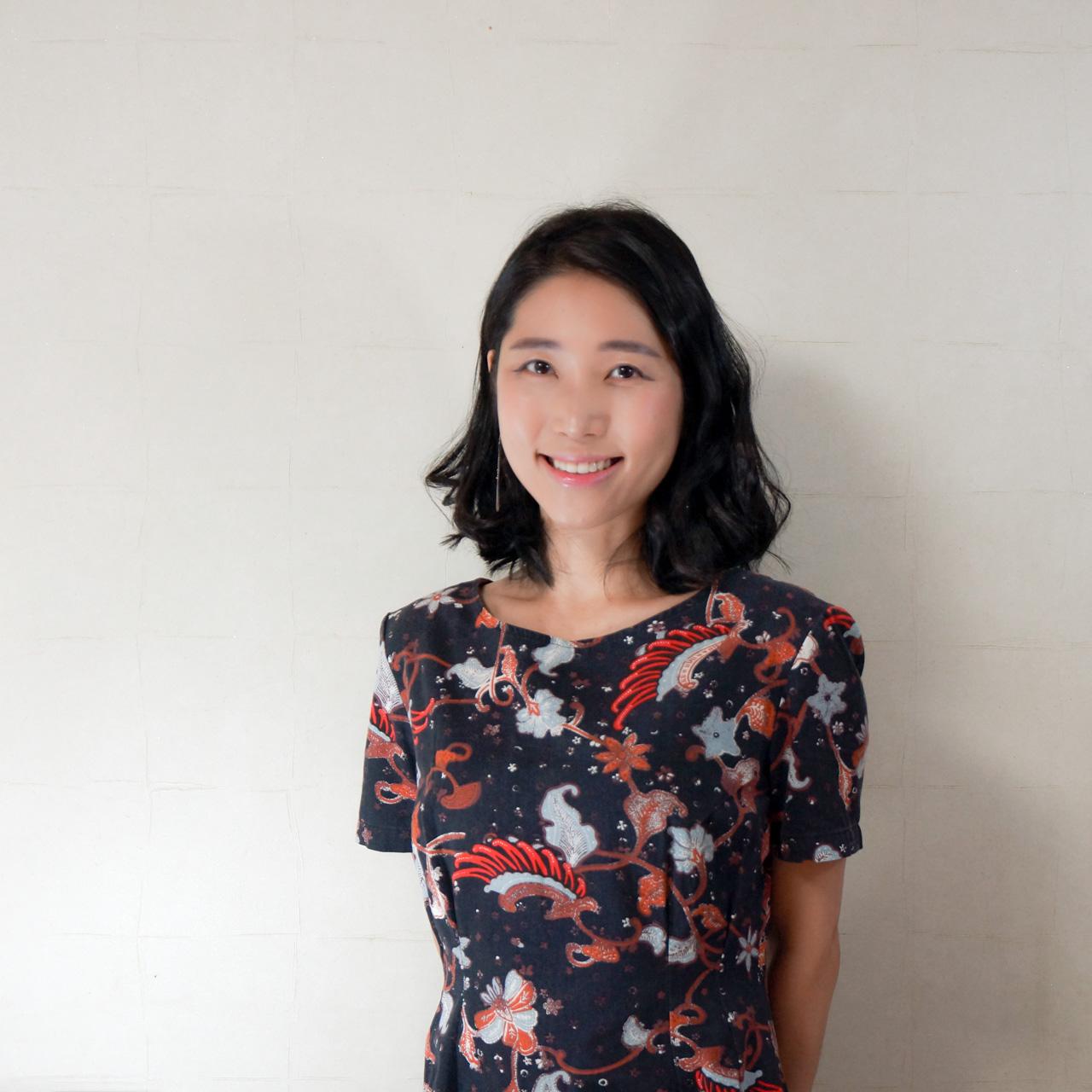 YES24에 실린 밀키베이비 작가, 김우영 인터뷰 - ...