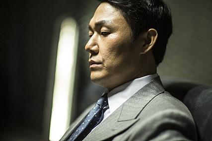 한국형 느와르의 존재 방식을 묻다 - -박상준 감독...