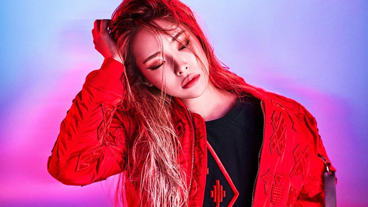 헤이즈 - And July - 웰 메이드 팝 음반