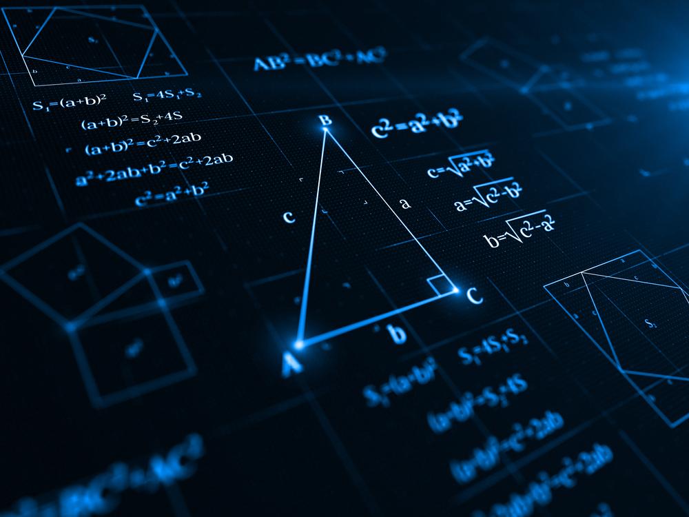 수학자는 어떻게 인공지능을 발전시키는가? - [카...
