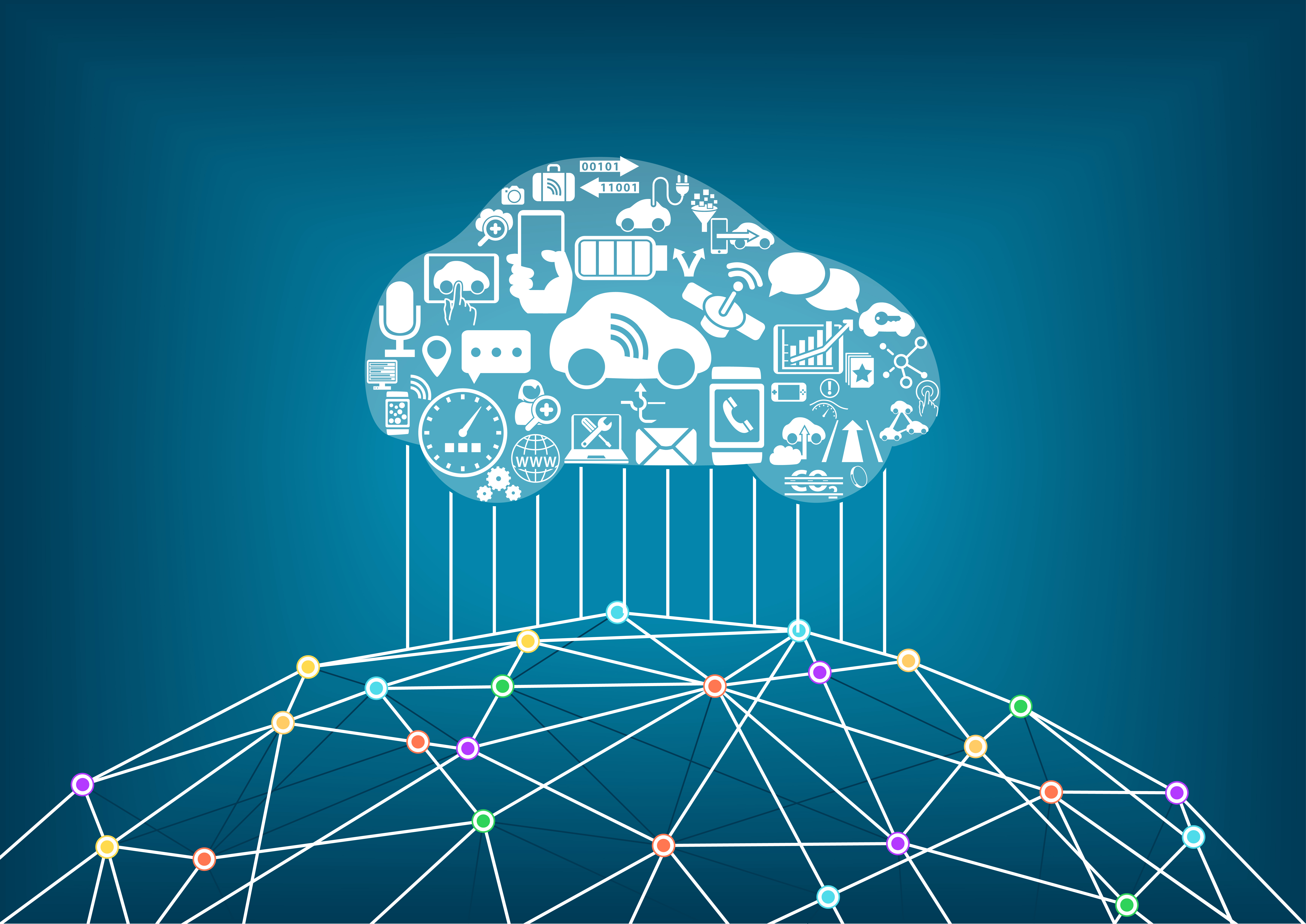 AI를 만나면 교통은 어떻게 똑똑해질까? - 남대식,...
