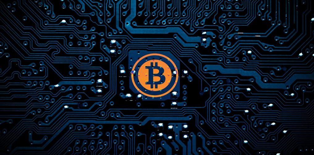 [easyblockchain] 비트코인 거래방식 - 비트코인 ...