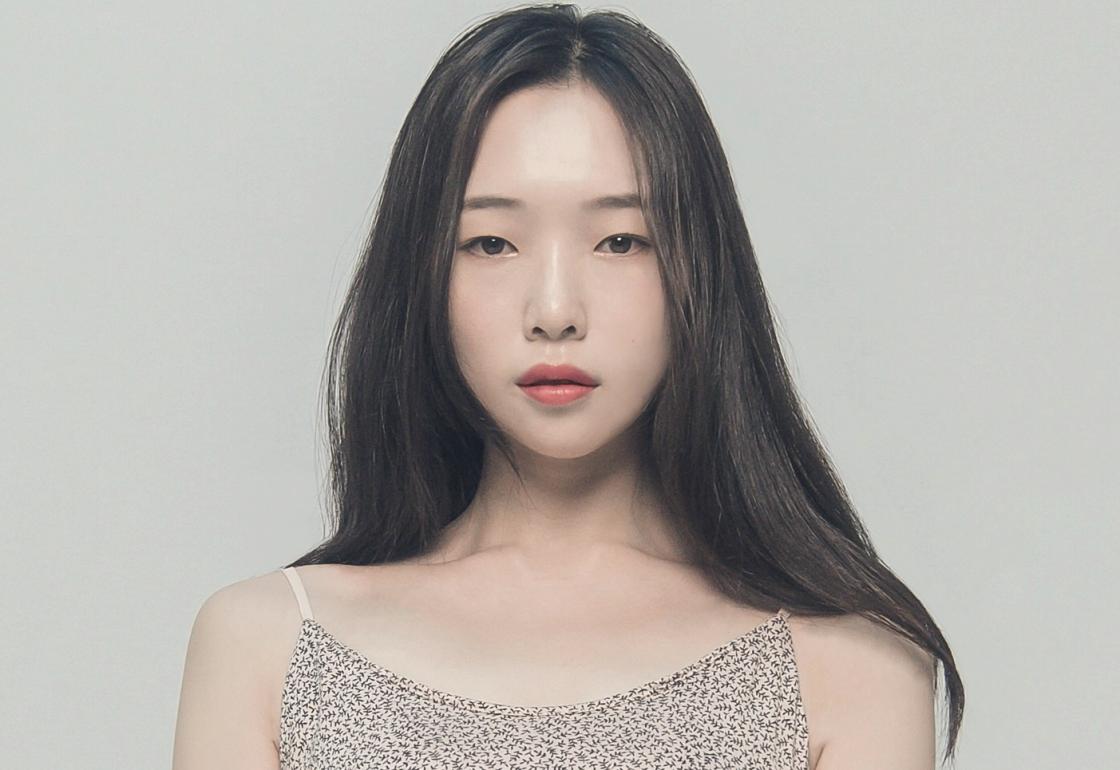 <희주> 이윤지 배우 인터뷰