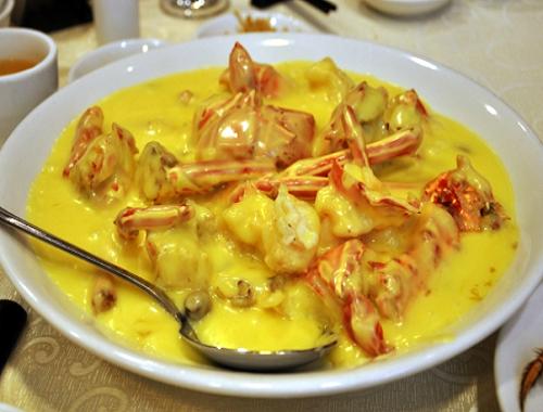 홍콩을 대표하는 유명 맛집! 배틀트립에 소개된 장...