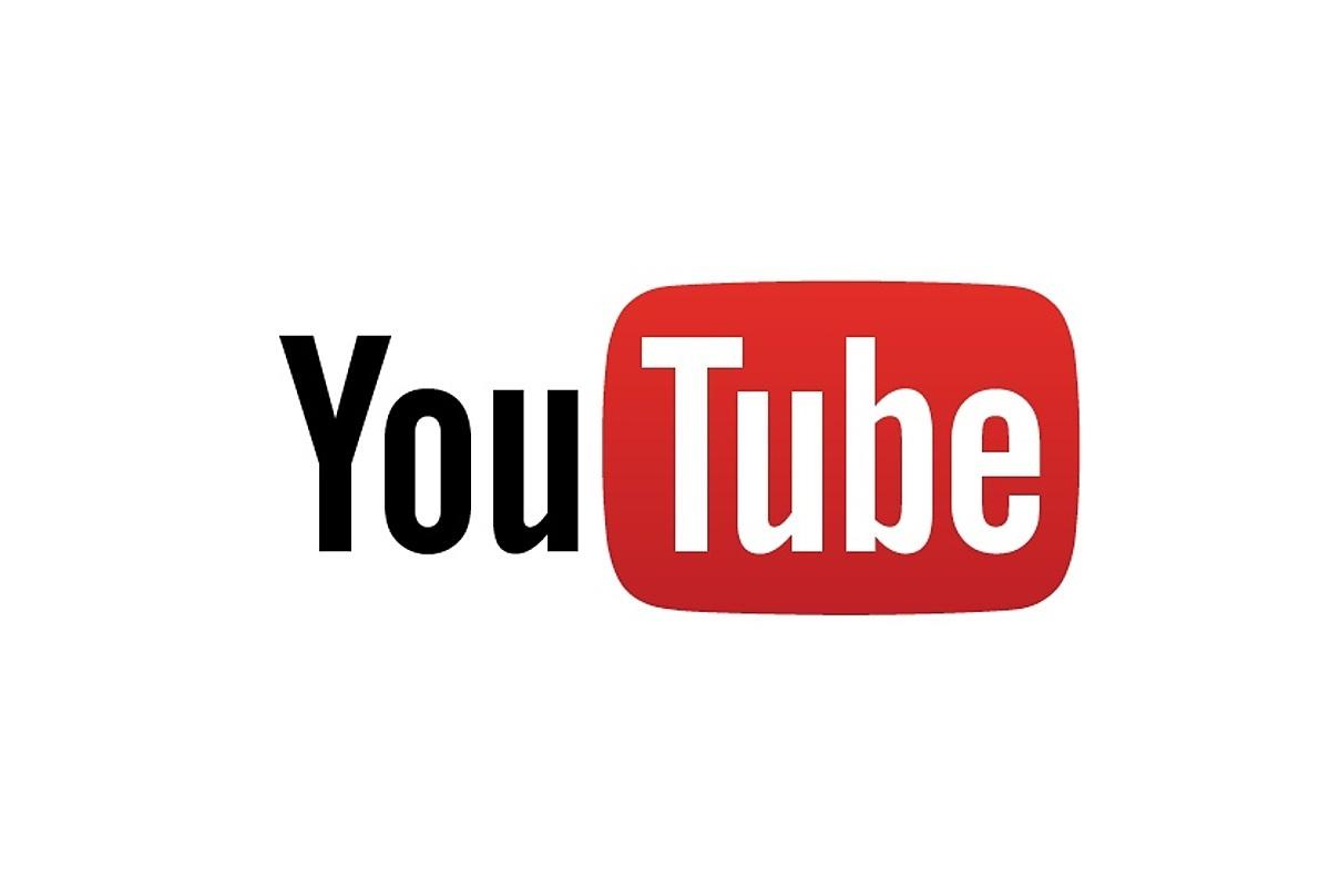 세계에서 가장 리치한 유튜브 스타들