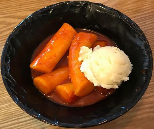 수요미식회에 소개된 떡볶이 맛집 BEST 6 - 국민 ...