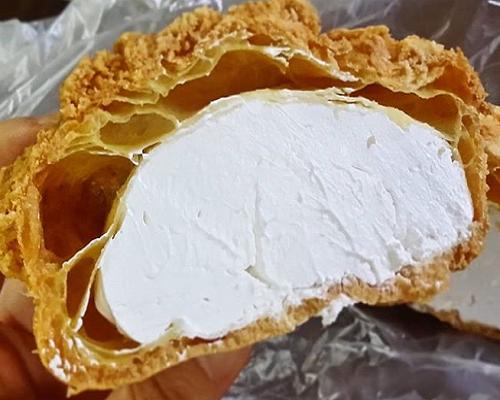 맛있는 녀석들에 소개된 전국 유명 빵집 BEST 10