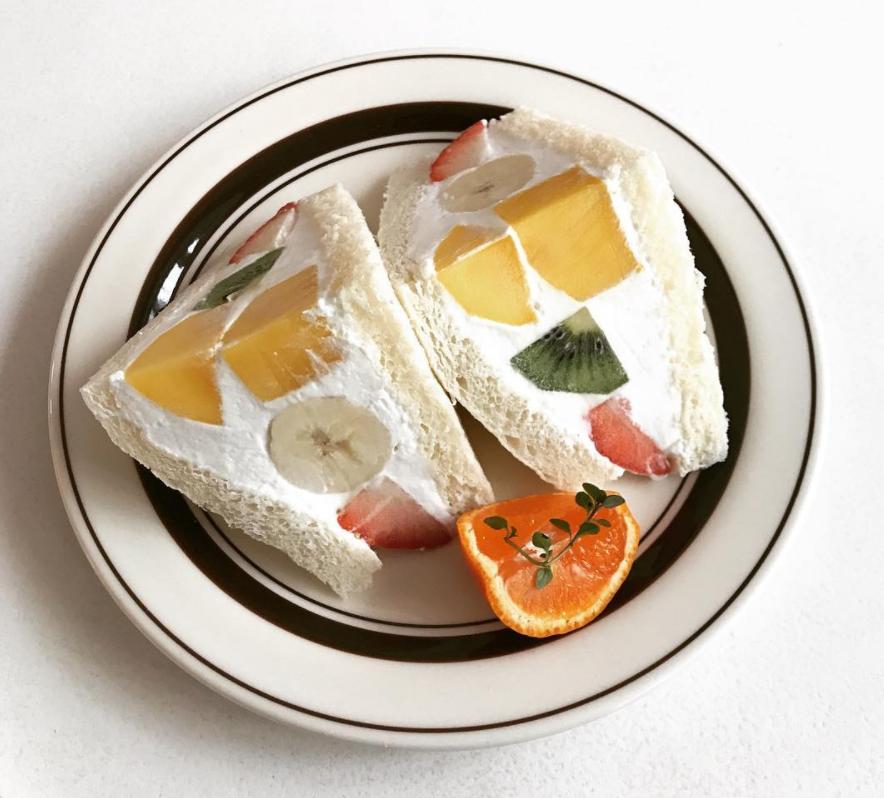 해외 유명 샌드위치를 한국에서 즐기는 방법 5가지...