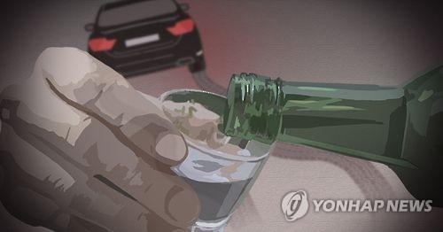 [성명] 음주운전, 살인죄로 처벌하라