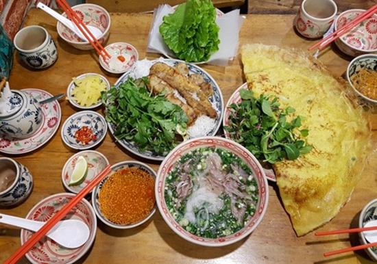 왜 한국에서 베트남 음식이 유행인가? - 한국과 베...