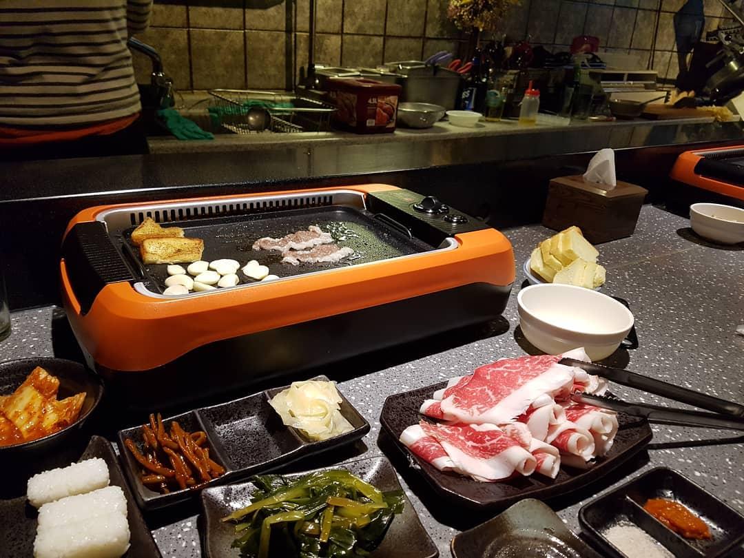 [Lifeplus] 프로혼밥러를 위한 전국 혼밥 스팟 - ...