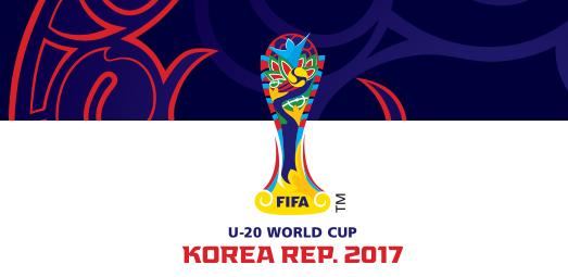 U-20월드컵의 아쉬움, 근로기준법과 K리그 데뷔 규...