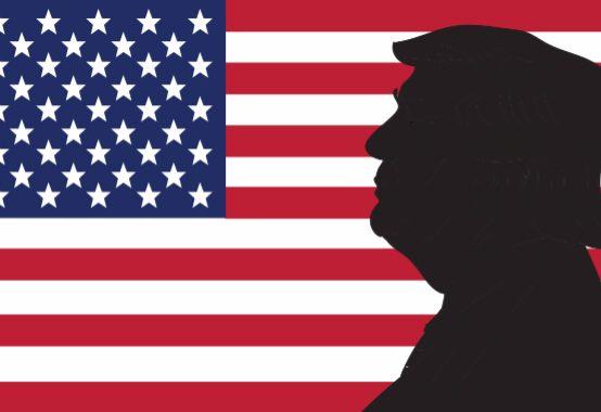다시 시작된 트럼프발 '무역전쟁'