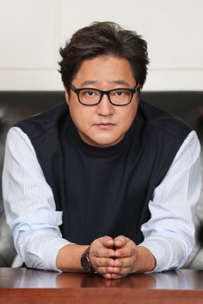 미투현황보고서 #4 곽도원 - 사건 팩트 정리