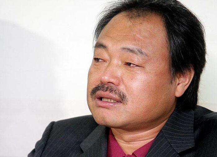 미투현황보고서 #3 김흥국 - 사건 팩트 정리