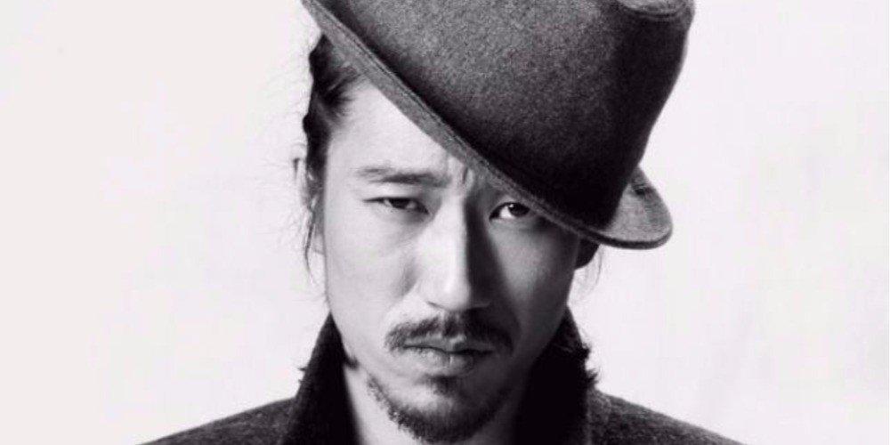 한국의 첫 '대중 래퍼', 드렁큰 타이거 - '너희...