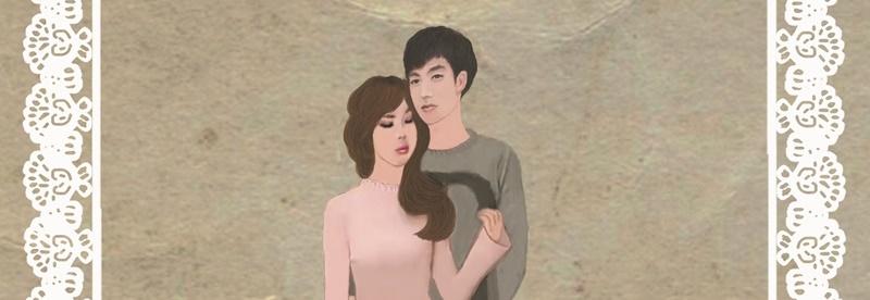 최고의 사랑_허봉과 오봉, 허경환 오나미, 봉봉커...