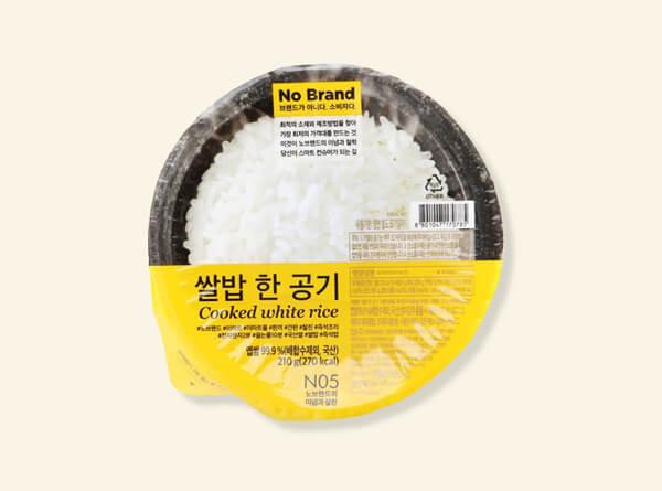 가성비 극강의 이마트 제품들 Best 추천 - 이마트...