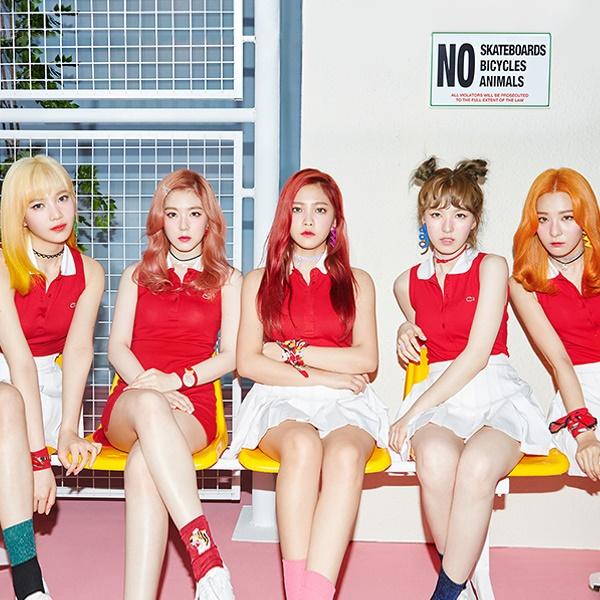 레드벨벳, 트와이스, 블랙핑크 (1) - SM, JYP, YG ...