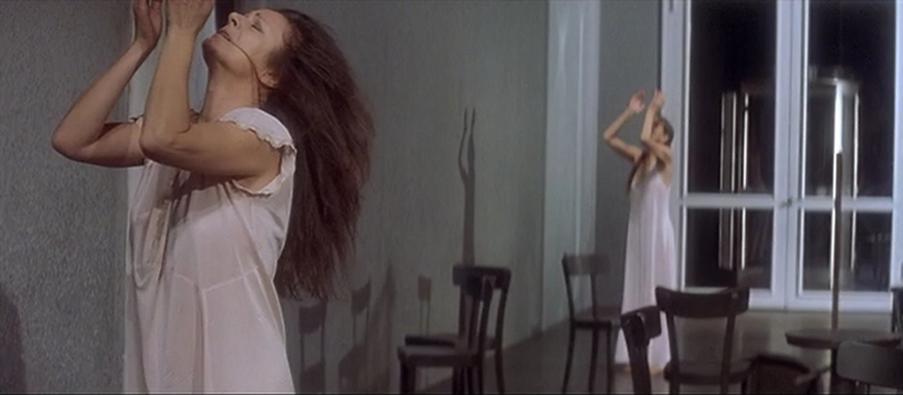 춤을 사랑한 영화, 그 오롯한 몸의 기록 - 최재훈...