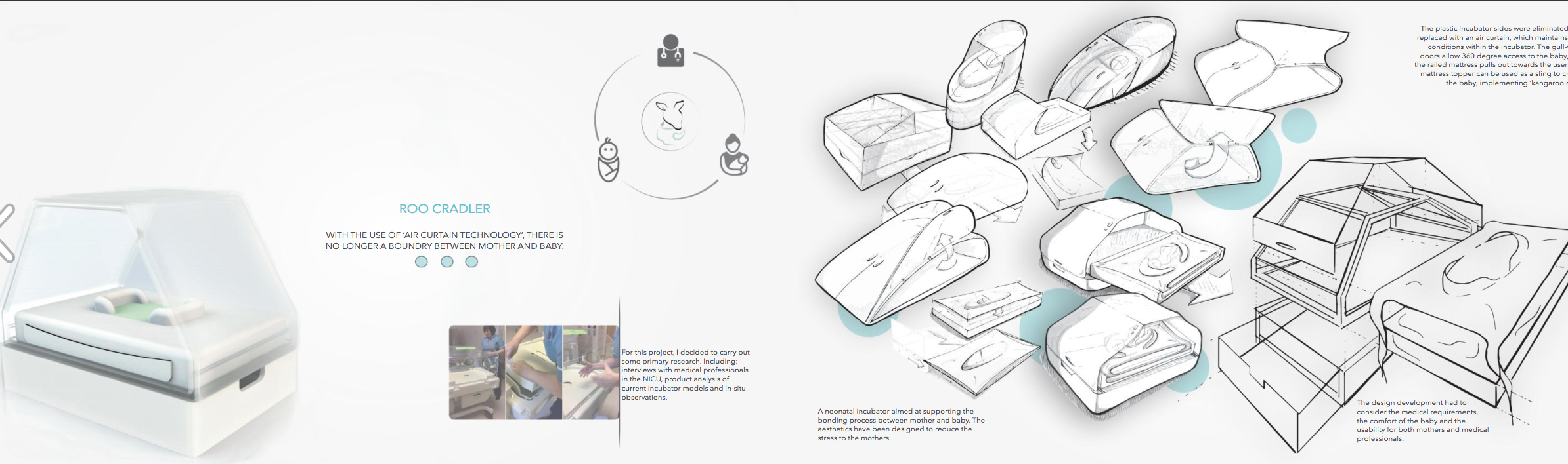 포트폴리오 리뷰(Product) - Sketch, Picture, Mag...